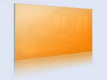 RAL-Farben ohne Rahmen